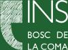 INS Bosc de la Coma Logo