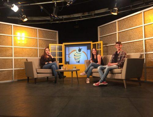 Cooperativa Artis a Olot TV