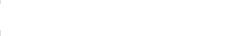 Institut Bosc de la Coma Logo