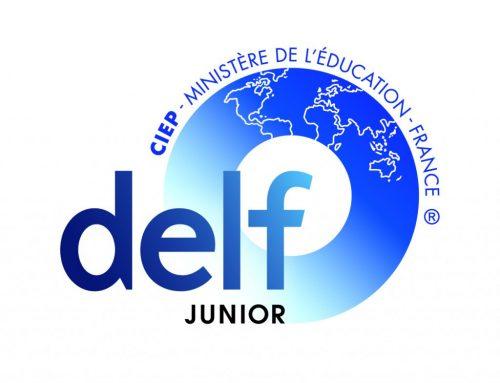 Immillorables resultats al DELF de llengua francesa