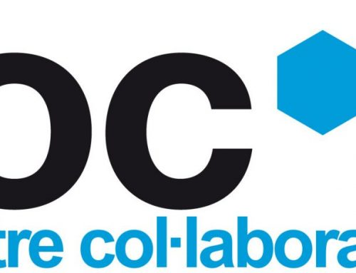 Centre col·laborador de l'IOC