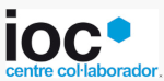 Logo IOC