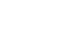 Logo Bosc de la Coma