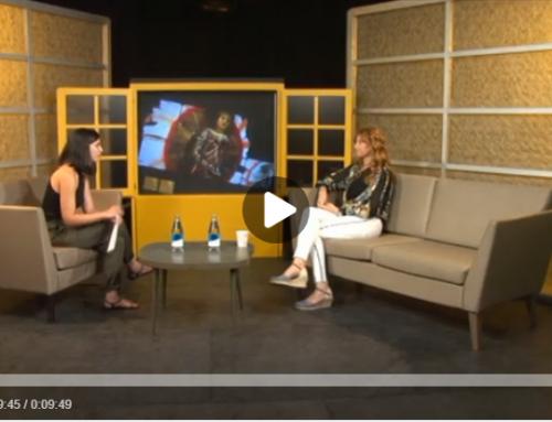 Vídeo Selectivitat 2020 a Olot Televisió