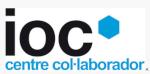 Centre col·laborador IOC