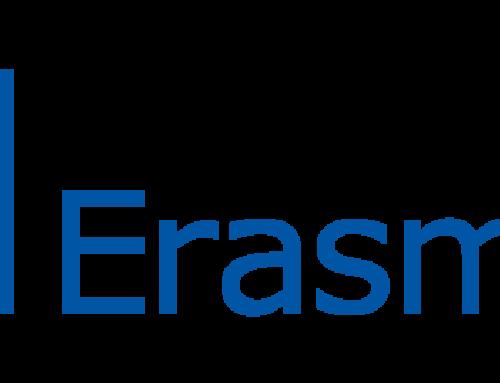 El Bosc de la Coma aconsegueix la carta VET i renova la carta ECHE d'Erasmus+