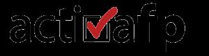 Logo ActivaFP