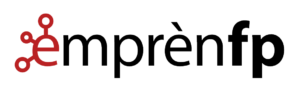 Logo InnovaFP