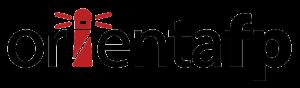 Logo OrientaFP