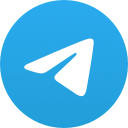 Canal de Telegram Institut Bosc de la Coma